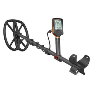 Quest Q30+ Waterproof Metal Detector