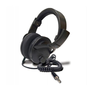 Teknetics Weatherproof Headphones