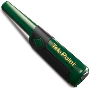 detectorsdirect.com.au metal detectors australia Teknetics Tek Point Pinpointer