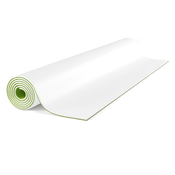 A Life of Mom Yoga Mat