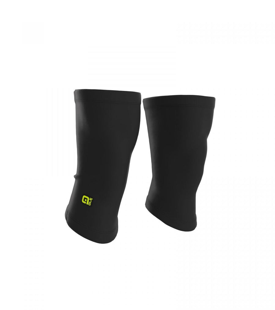 Thermal Kneewarmer
