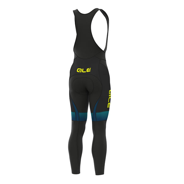 PRR Bibtights