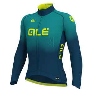 PRR Long Sleeve Jersey