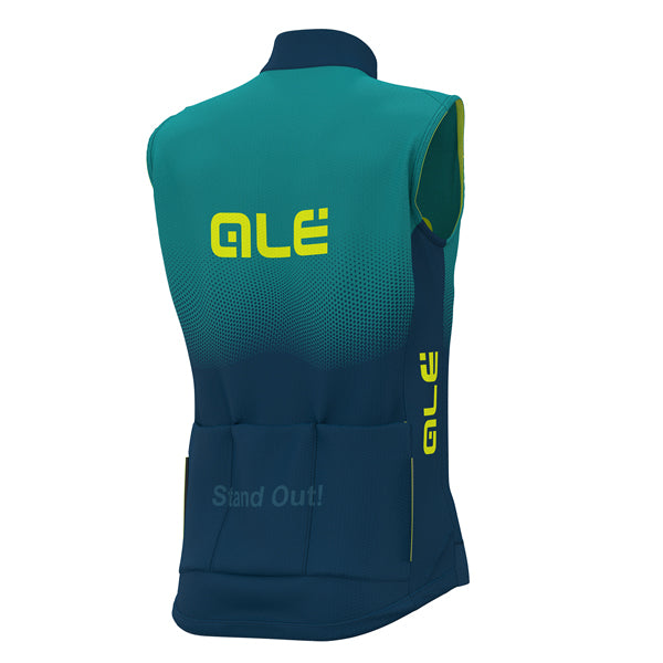 PRR Windproof Vest