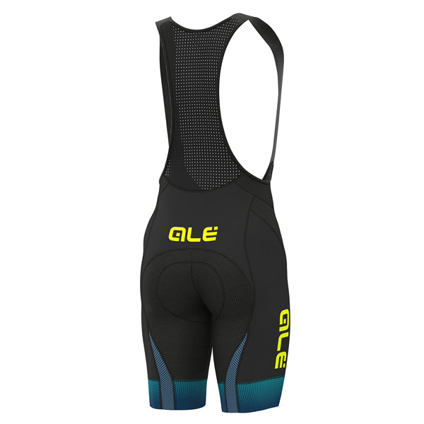 PRR Winter Bibshorts