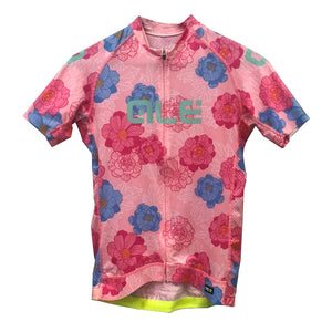 PRR Bloom Women's Jersey