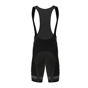 FHat Cycling Men's PRR Bib Shorts