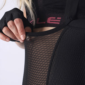 PRR Future Womens Bibshorts