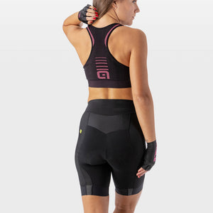 R-EV1 Future Plus Women's Shorts
