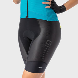 R-EV1 Future Race Women's Bib Shorts