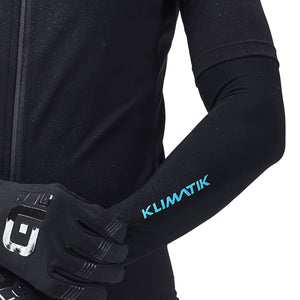 K-Atmo Water Repellent Armwarmers