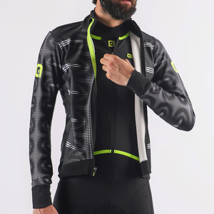 PRS Coil Combi DWR Stretch Jacket