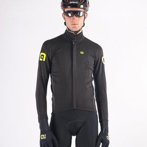 K-Tornado DWR Men's Jacket