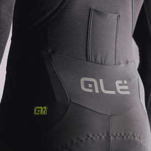Speedfondo Thermo Mens Bib Tights