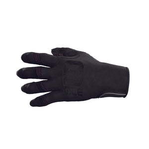 Nordik Gloves