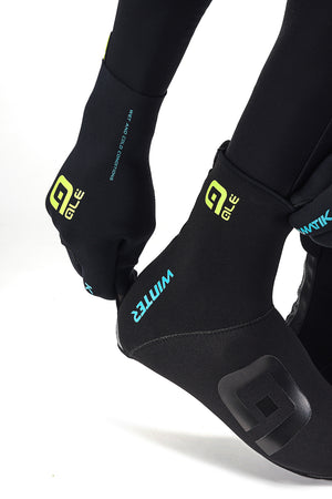 Winter Neoprene Shoecover