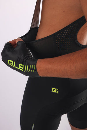 Speedfondo Bibshorts