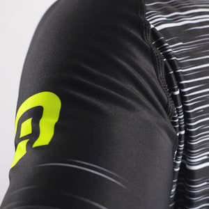 PRR The End Long Sleeve Jersey