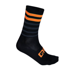 Speed Fondo Sock - 16cm cuff