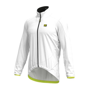 Light Pack Jacket