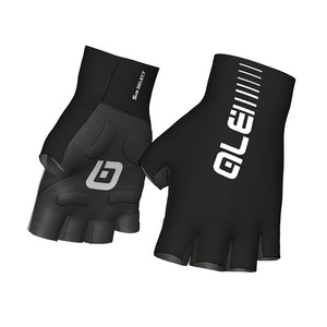 Sunselect Crono Glove