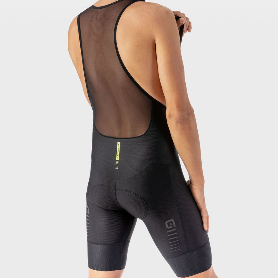 Velocity HD Race Men's Bib Shorts