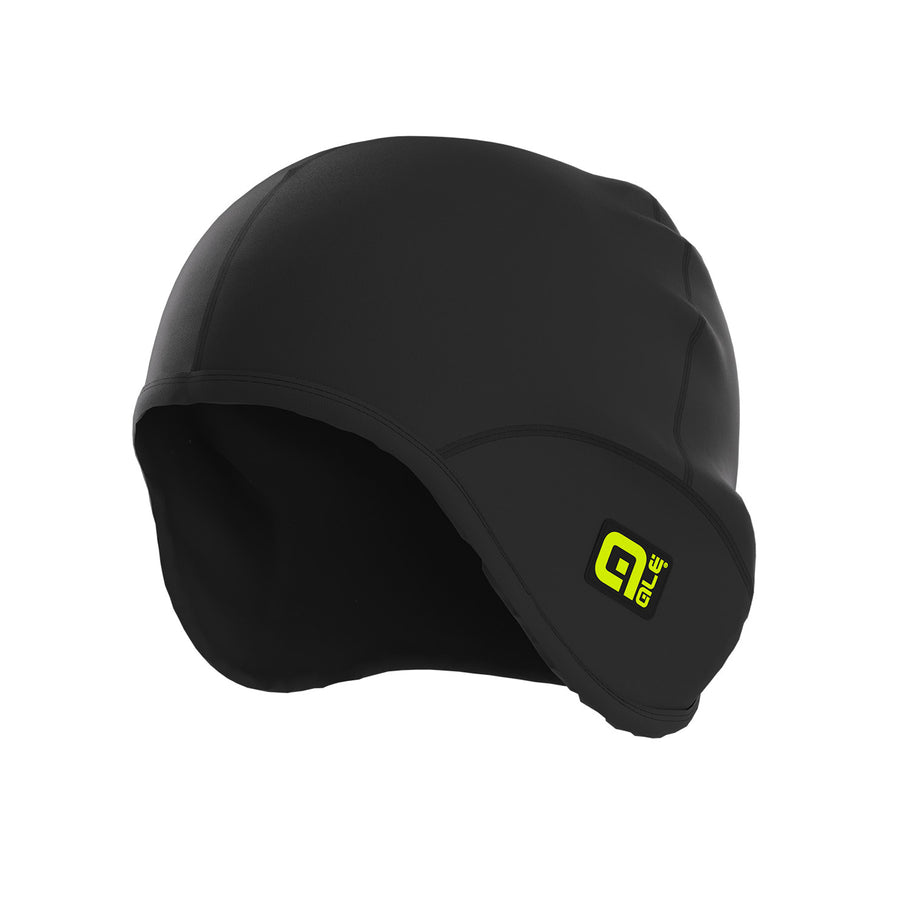 Thermal Under Helmet Cap