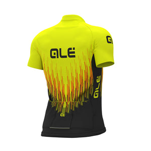 Prime Short Sleeve Jersey