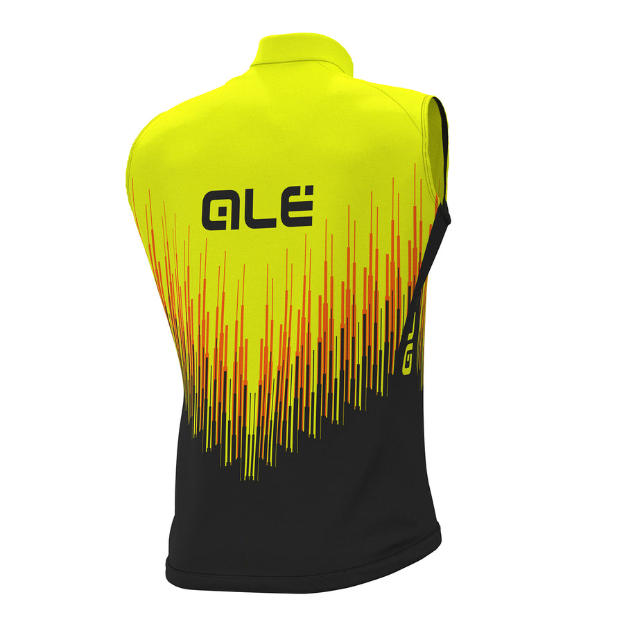 Prime Windproof Vest