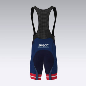 SMCC Bibshorts Back