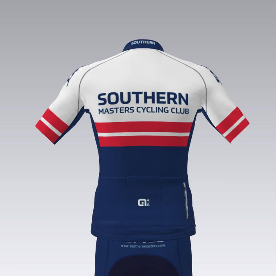 SMCC SS Jersey Front