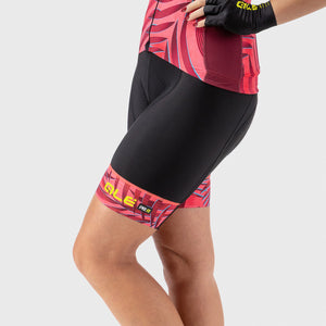 PRR Sunset Women's Bibshorts