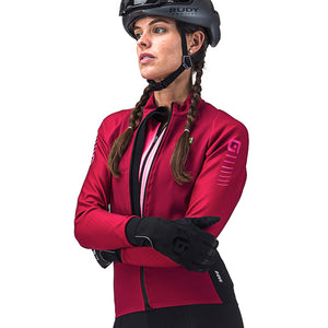 Clima Protection 2.0 Wind Race Women's Jacket