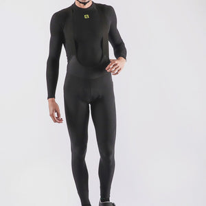 Speend Fondo Bib Tights