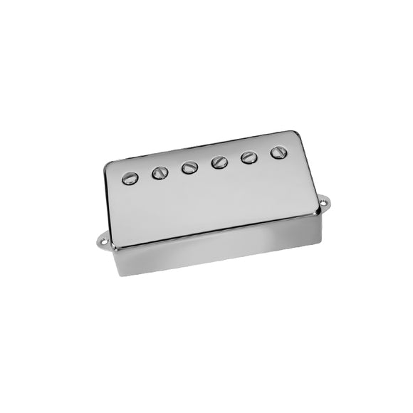 Dimarzio DP224N AT-1 bridge