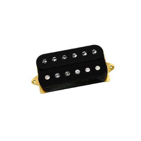 Dimarzio DP193BK Air Norton neck