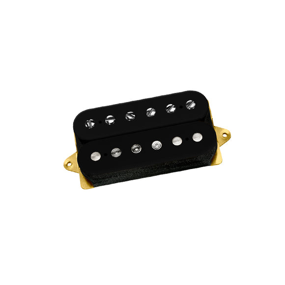 Dimarzio DP155BK Tone Zone bridge