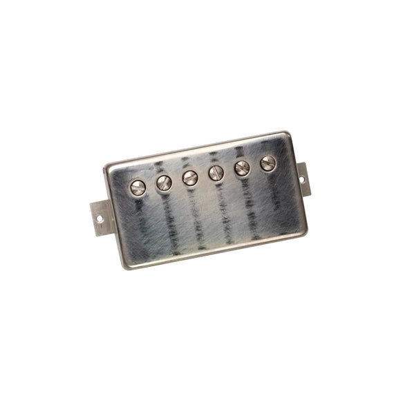 Dimarzio DP261N8 PAF Master bridge