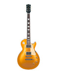 Edwards LP-125SD goldtop