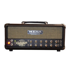 Mesa/Boogie Recto-Verb Twenty-five
