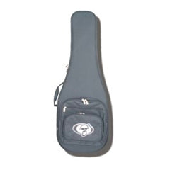Protection Racket classic guitar case deluxe