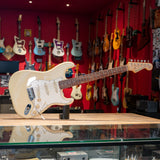 Edwards ST-90ALPF vintage white