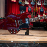 Edwards SG-120LT2 cherry