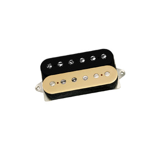 Dimarzio DP193BC Air Norton neck