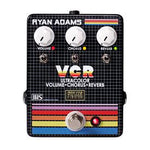JHS Pedals Ryan Adams Ultracolor VCR