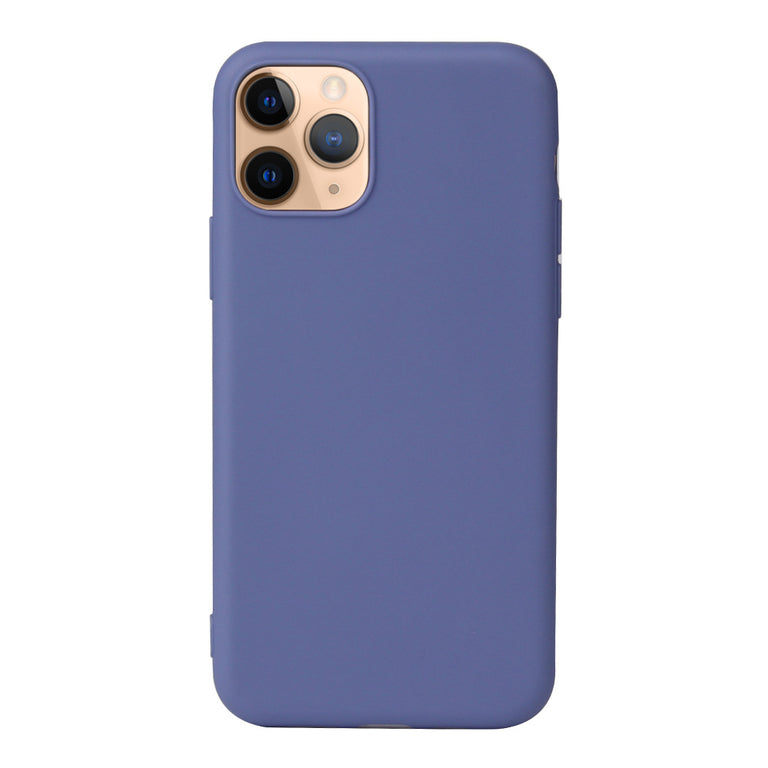 Multi Color Matte Phone Case - Narce Cases