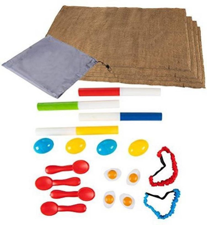 23pc Activity Set for Kids