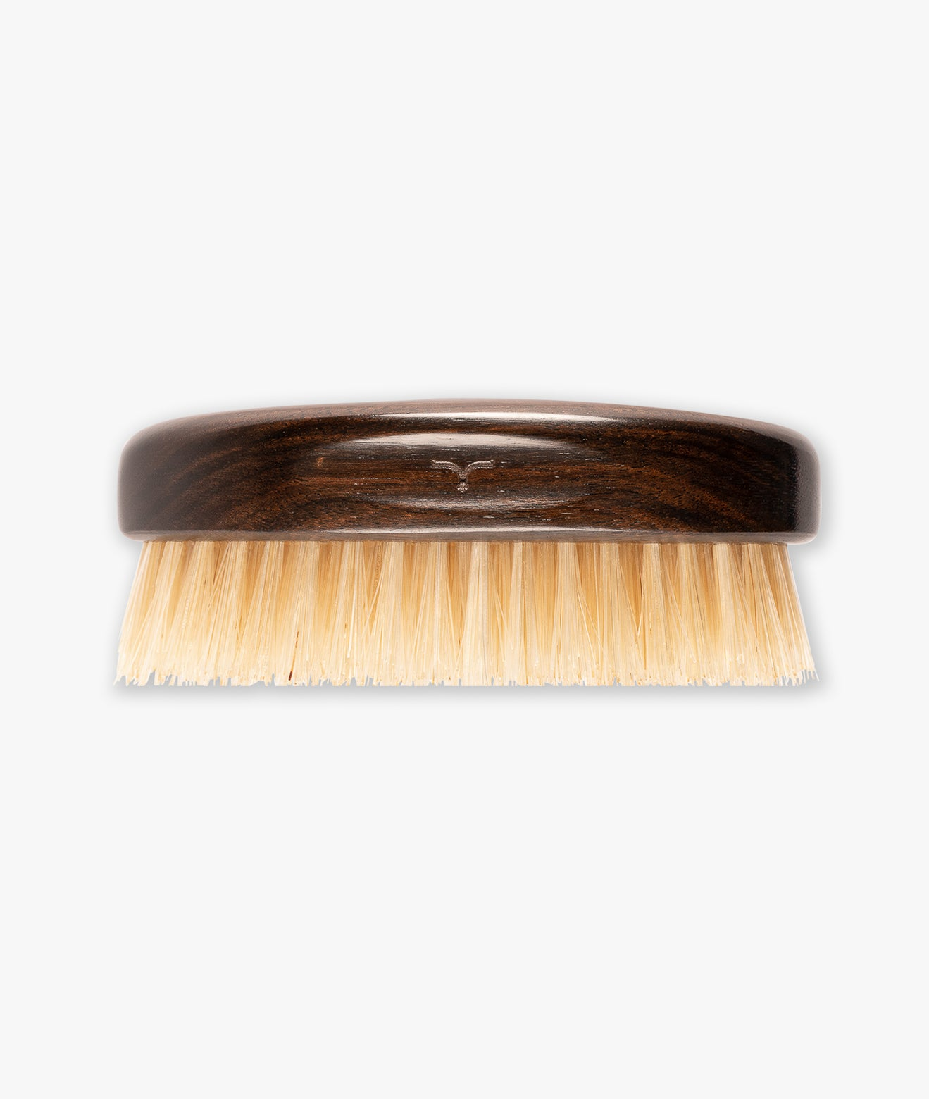 "Beard Brush ""U. Eco"""