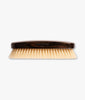 Dress Brush