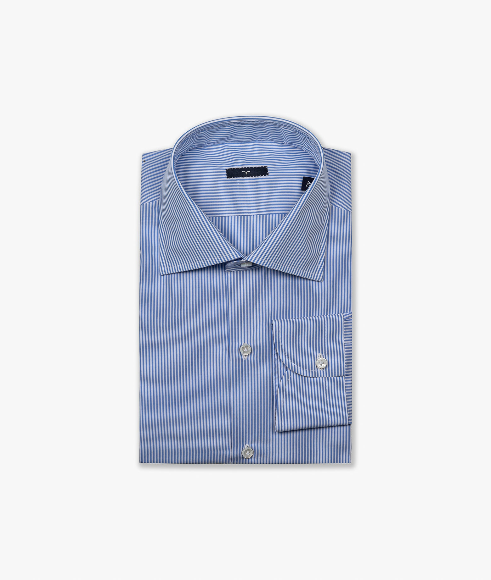 "Handmade Shirt ""Mayfair Executive"""